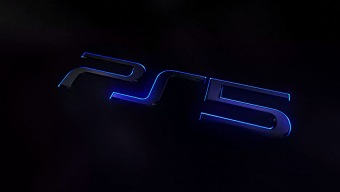 PS5 tendrá una CPU Ryzen de 8 núcleos según Famitsu
