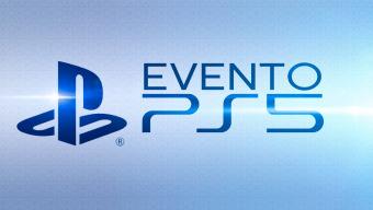 Así ha sido el evento en directo de PS5 con vídeos de sus juegos y la fecha y precio de PlayStation 5