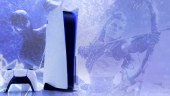 ¿Qué nos ha parecido la presentación de PS5 y sus videojuegos?