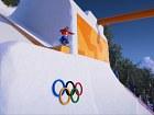 Steep: Camino a las Olimpiadas