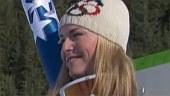 Steep Camino a las Olimpiadas: Olympic Athletes: Take the Journey