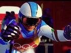 Steep Camino a las Olimpiadas: Tráiler de Lanzamiento