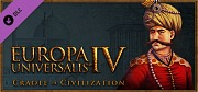 Europa Universalis IV - Cradle of Civilization