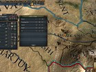 Imagen Europa Universalis IV - Cradle of Civilization