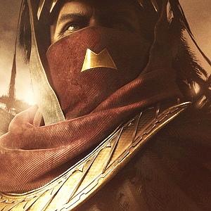 Destiny 2 - La maldición de Osiris - Analisis