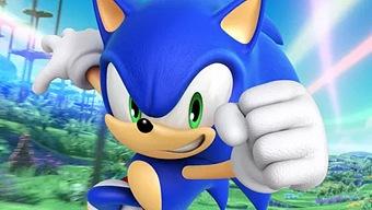 La película de Sonic se estrena en 2019