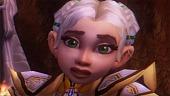 Blizzard aún no está lista para compartir novedades sobre WoW Classic