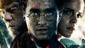 5 elementos que no pueden faltar en Harry Potter: Wizards Unite