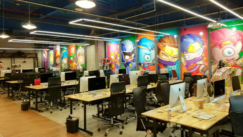La startup mexicana Yogome cierra tras presunto fraude