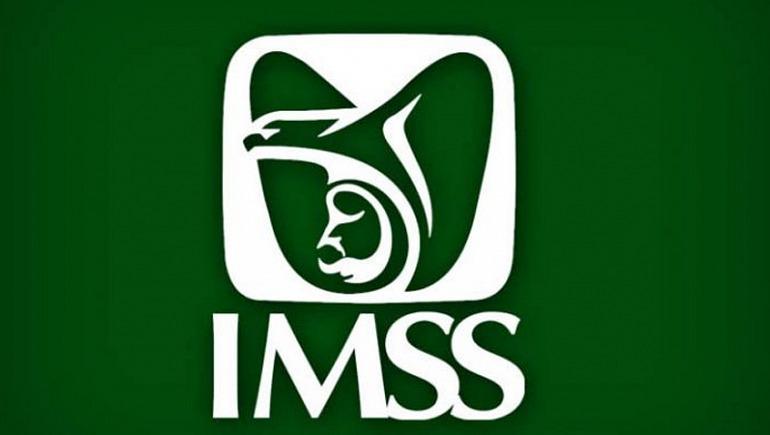 IMSS Aguascalientes hace controvertidas advertencias sobre los videojuegos