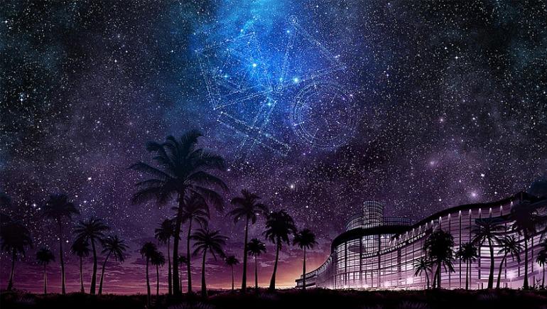 Michael Pachter: cancelación de PSX 2018 obedece a motivos de ahorro