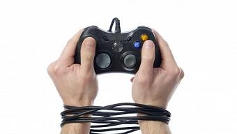 La ESA se reúne con la OMS para dialogar sobre la adicción a los videojuegos