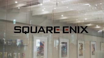 Arrestan a un hombre por amenazar al personal de Square Enix