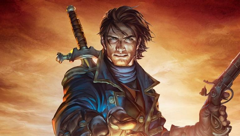 Matt Booty habla sobre la ausencia de Fable 4 en la E3 2019