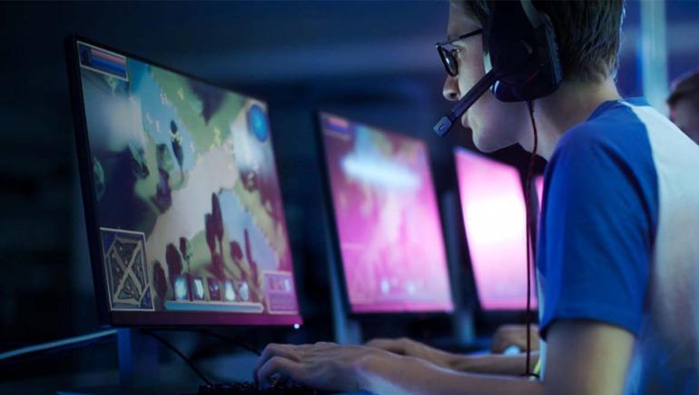 Acusan a una empresa de testers de videojuegos en Canadá de actuar tarde y mal ante el coronavirus