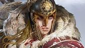 Ya disponible la expansión Titan Quest: Ragnarök