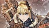 Valkyria Chronicles 4 anuncia edición limitada y primeros DLC