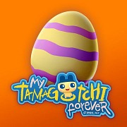 Carátula de My Tamagotchi Forever - Android