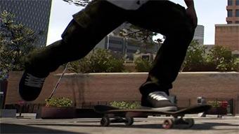 Se retrasa en Xbox One el acceso anticipado de Session, el heredero de la añorada saga Skate