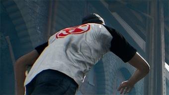 ¿Echas de menos Skate? El genial Session adopta su sistema de controles en su nueva actualización