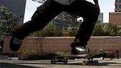 Vuelven los skates: ¡Sessions ya tiene fecha de estreno para su acceso anticipado!