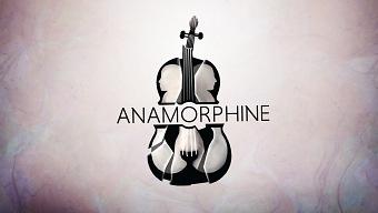 Anamorphine aplaza su lanzamiento al primer trimestre de 2018