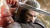 Geralt de Rivia y Mitsurugi ocupan la portada de Soul Calibur VI