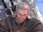 Geralt de Rivia llega a Soul Calibur VI. ¡Tráiler!