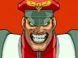 Tráiler retrospectivo Alpha de Street Fighter 30th Anniversary