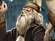 Tráiler de Anuncio (Harry Potter: Hogwarts Mystery)