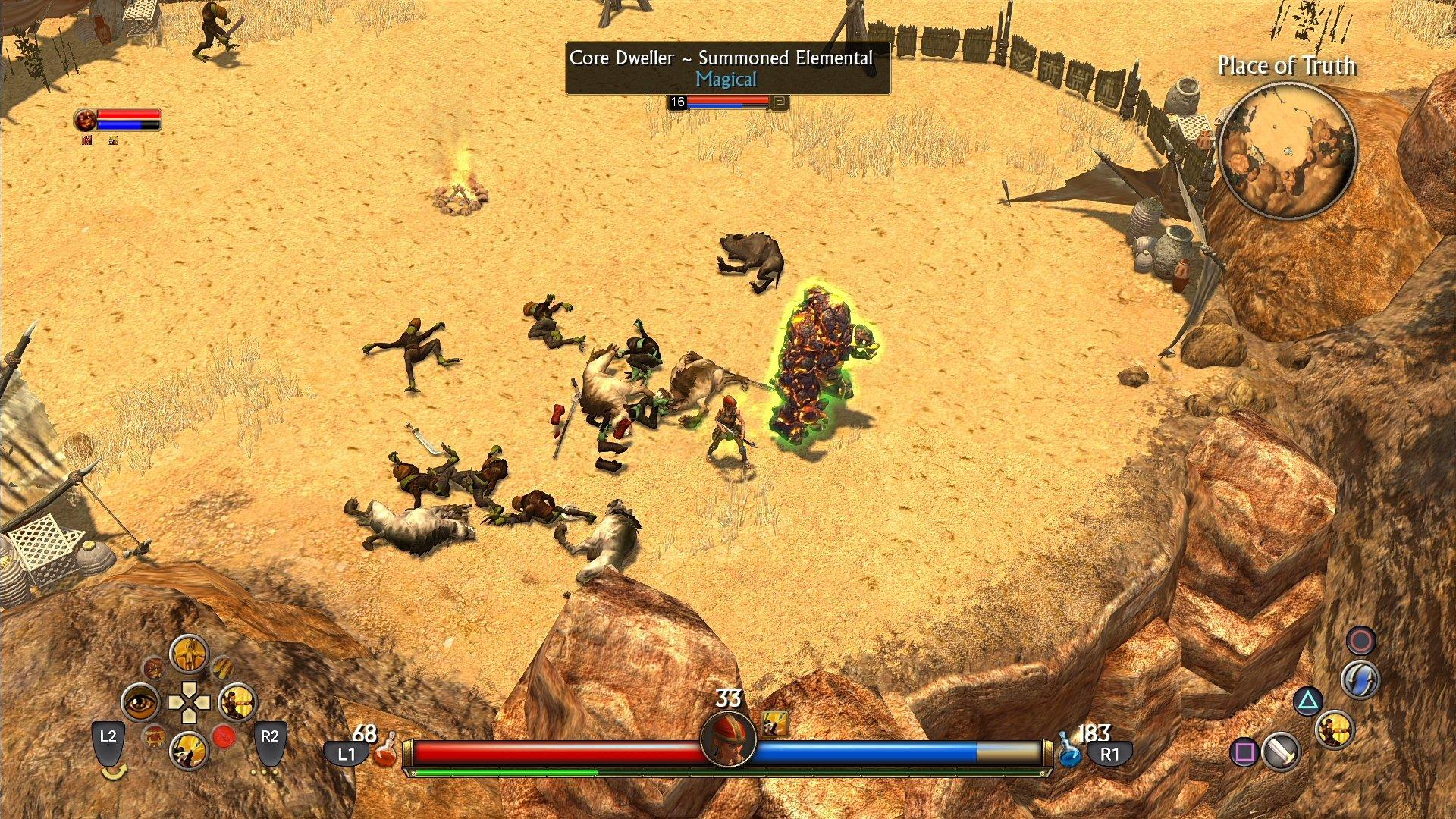 haruspex set titan quest cheats - FREE ONLINE