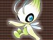 Tráiler de Anuncio (Pokémon Cristal)