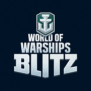 Carátula de World of Warships Blitz - iOS