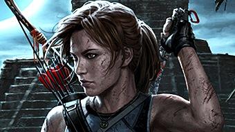 Shadow of the Tomb Raider será el juego más difícil de la saga
