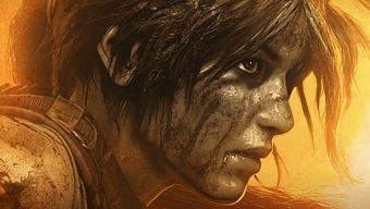 5 Cambios Ilusionantes en Shadow of the Tomb Raider
