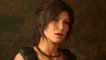 ¿Cuánto sabes de la Saga Tomb Raider?