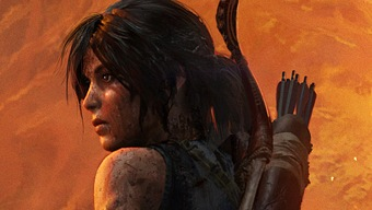 Shadow of the Tomb Raider presenta su primer DLC: La Fragua