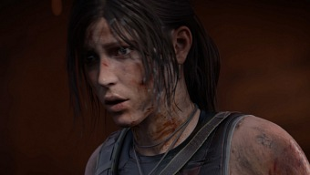 Primer tráiler cinemático de Shadow of the Tomb Raider