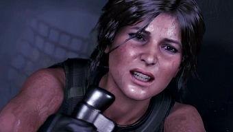 Demostración gameplay de Shadow of the Tomb Raider en el E3 2018