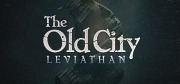 Carátula de The Old City: Leviathan - PC