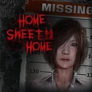 Carátula de Home Sweet Home - PS4