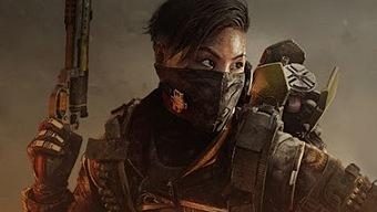 Call of Duty: Black Ops 4 descarta la campaña tradicional