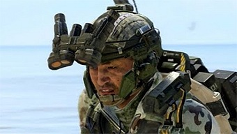 Treyarch nunca planeó una campaña para Call of Duty: Black Ops 4
