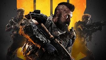 Call of Duty: Black Ops 4 descartó la campaña por su baja calidad