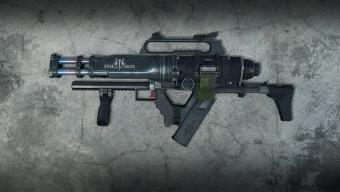 Call of Duty: Black Ops 4 finalmente permitirá desbloquear todas sus armas jugando