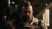 Todo lo que Necesitas Saber de Call of Duty Black Ops 4