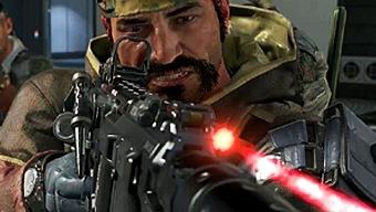 Así es la beta multijugador de Call of Duty Black Ops 4