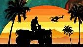 Días de Verano, así llega el nuevo evento de Call of Duty: Black Ops 4