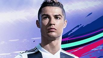 Vídeo Análisis de FIFA 19. ¿El gol definitivo de EA Sports?