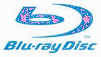 PlayStation 3 catapulta la venta de películas en formato Blu-Ray